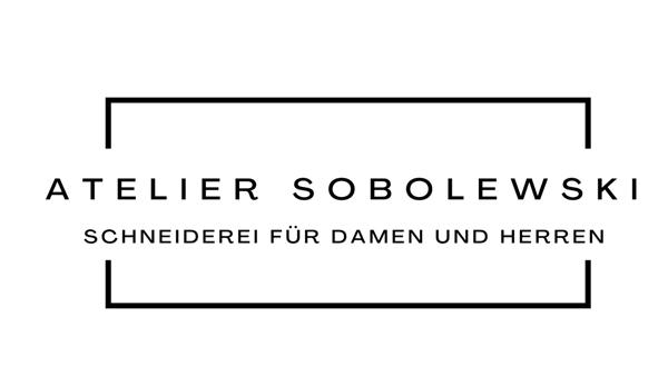 Atelier Sobolewski